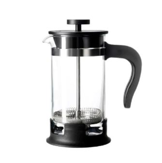 Ikea French Press