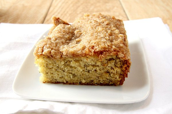 Banana-Coffee-Cake