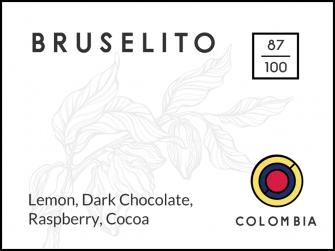 Bruselito Colombia