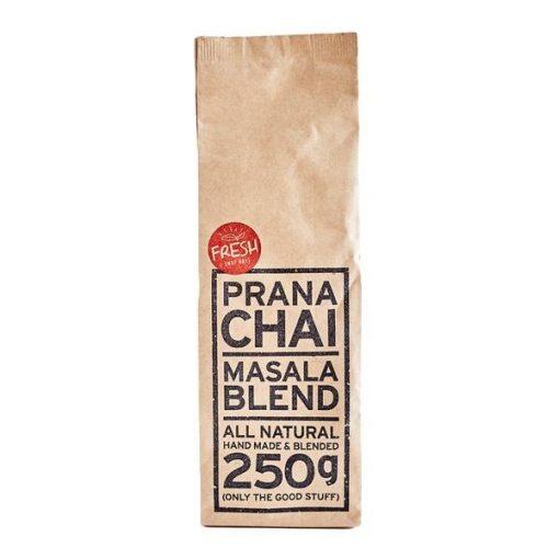 Prana Chai Masala blend