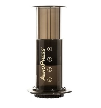 aeropress-coffee-and-espresso-maker-6-4-oz-wide-min