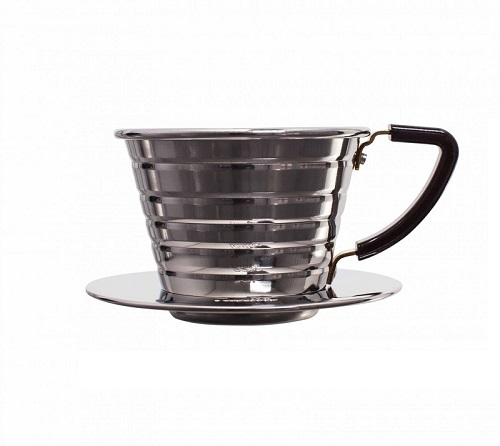 kalita-wave-dripper