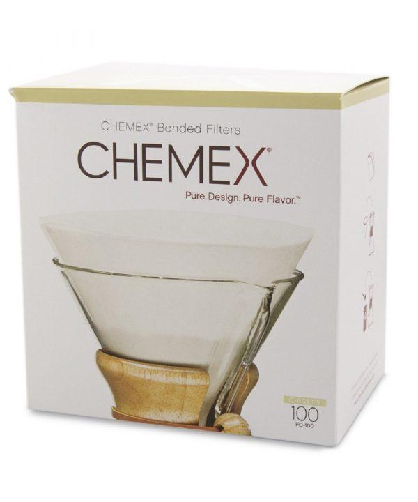 chemex_original