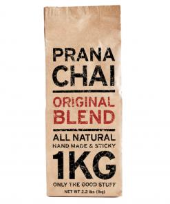 Prana_Chai_1KG