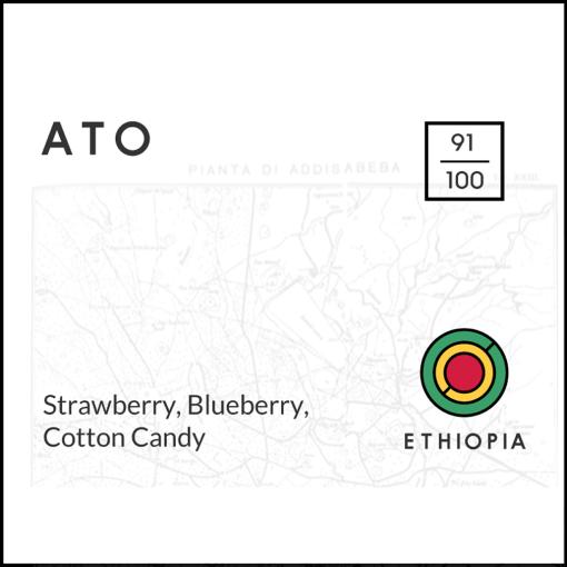 Ato-1