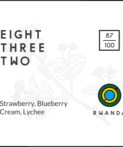 Rwanda-Eight-Three-Two-832-Natural