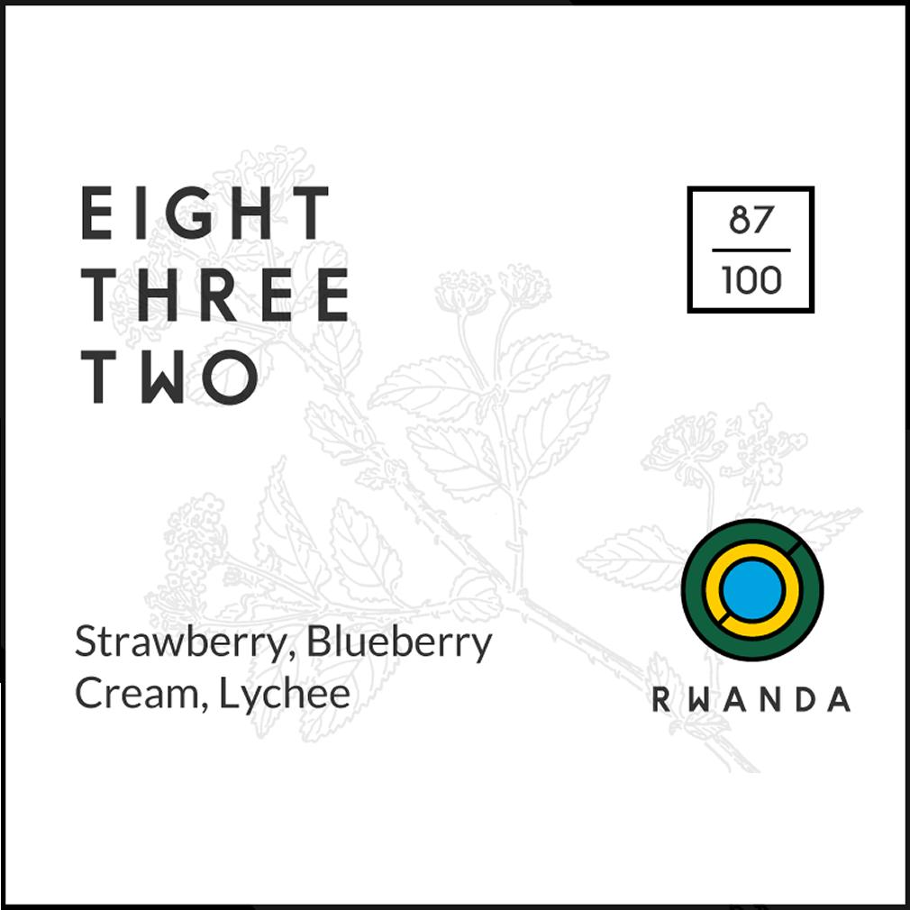 Rwanda-Eight-Three-Two-832-Natural