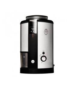 wilfa-svart-wscg-2-electric-grinder-silver (1)